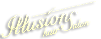 Illusions Hair Salon Mashpee