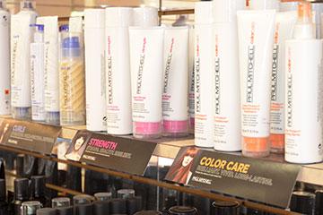 Mashpee Hair Salon | Mashpee Hair Products